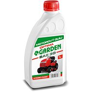 Oregon Garden Optima SAE 30 (1 Liter)
