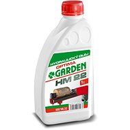 Oregon Optima Garden HM22, 1l - Olej