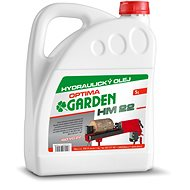 Oregon Garden Optima HM22 (5 Liter)