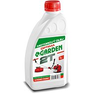 Optima Oregon Garden 2T, 1l - Öl