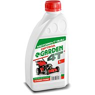 Oregon Optima Garden 4T, 1l
