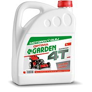 Oregon Optima Garden 4T, 5l