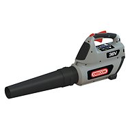 Oregon 573,009 (without battery and charger) - Leaf Blower