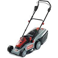 Oregon 581684, 4Ah - Rotary Lawn Mower