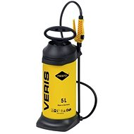 City Veris 5 liters