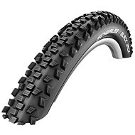 Schwalbe Black Jack 26x2.1 K-Guard