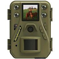 ScoutGuard SG520 - Fotopast