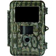 ScoutGuard SG560K-12mHD - Camera Trap