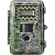 ScoutGuard SG562-D - Fotopast