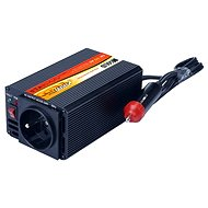 Solight IN05 inverter 12V - Voltage Inverter