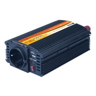 Solight IN06 Inverter 12V