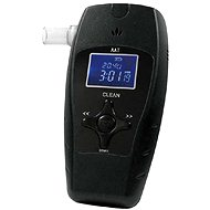 Solight with a range of 0.10 - 1.50 ‰ BAC - Alcohol tester