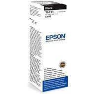 Epson T6731 Black