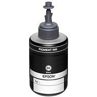 Epson T7741 čierna