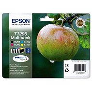 Epson T1295 Multipack - Cartridge-Set