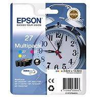 C13T27054010 Epson Multipack 27