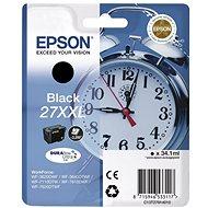 Epson T2791 black 27 XXL - Cartridge