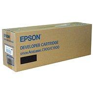 Epson S050098 Magenta - Toner