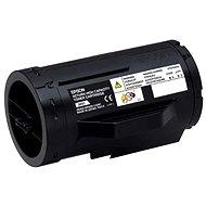 Epson C13S050691 černý - Toner