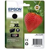 Epson T2991 čierna XL