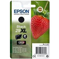 Epson T2991 černá XL - Cartridge