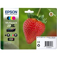 Epson T2996 multipack XL - Cartridge