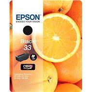 Epson T3331 single pack