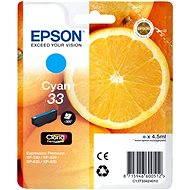 Epson T3342 single pack