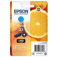 Epson T3342 single pack - Cartridge