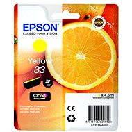 Epson T3344 single pack