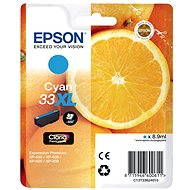 Epson T3362 single pack XL