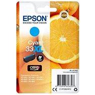 Epson T3362 single pack XL - Cartridge
