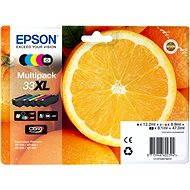 Epson T3357 multipack