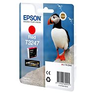 Epson T3247 rot