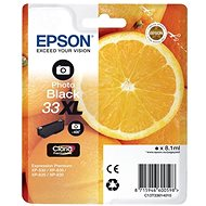 Epson T3361 single pack XL