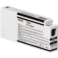 Epson T824100 čierna