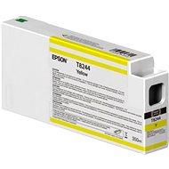 Epson T824400 žltá