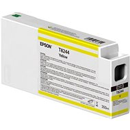 Epson T824400 gelb