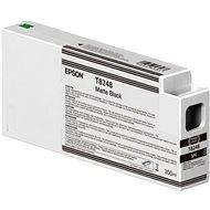 Epson T824800 Mattschwarz