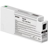 Epson T824900 light gray