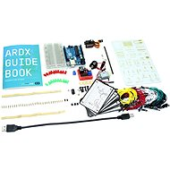 Seeed Studio ARDX Starter Kit for Arduino - Baukasten