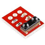 SparkFun Infra Red senzor (TSOP85)