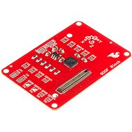 SparkFun Block pre Intel Edison - 9 Degrees of Freedom - Modul