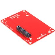 SparkFun Block for Intel Edison - I2C - Module