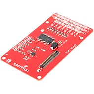SparkFun Block for Intel Edison - PWM - Module