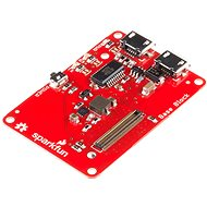 SparkFun Block for Intel Edison - Base