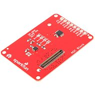 SparkFun Block for Intel Edison - ADC - Module