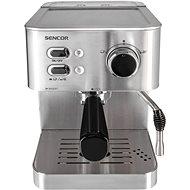 SENCOR SES 4010SS Espresso - Kávovar