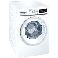 SIEMENS WM14W540EU - Pračka