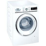 SIEMENS WM14W740EU - Pračka